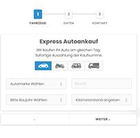 Kostenlose-Autobewertung-einholen